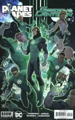 planet of the apes green lantern 03