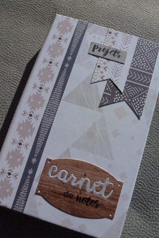 Carnet-Noel04