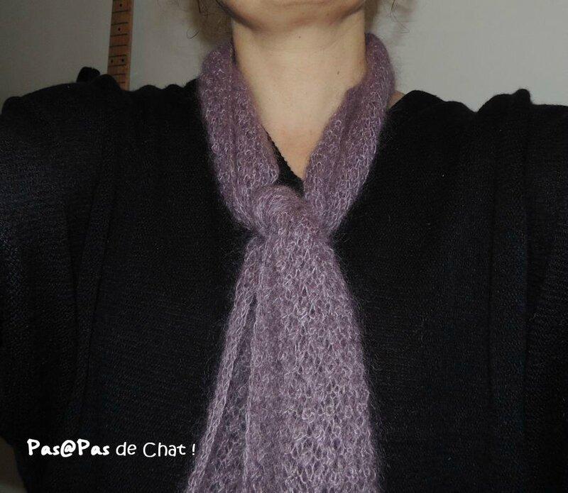 mini-scarf4-pasapasdechat
