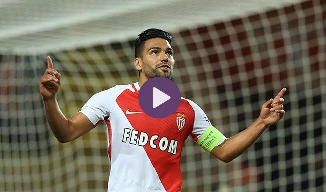 Montpellier     Saint Etienne     vid  o r  sum   buts  highlights     News Sport   Canalblog All Goals Bordeaux     Montpellier Highlights H