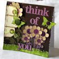 Michele Beck Card 3