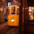 150-Lisbonne Tramway_5831