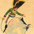 Exposition: napoléon - génie et despote