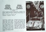 programme_yougoslavie