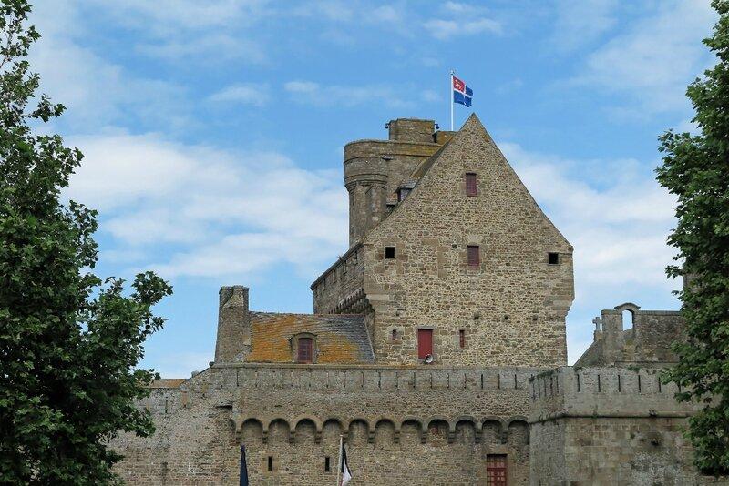 St Malo (2) (1200x801)