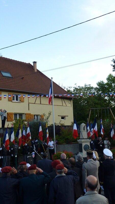 100_anniversaire_Monument_Pegoud_02-09-2017_11