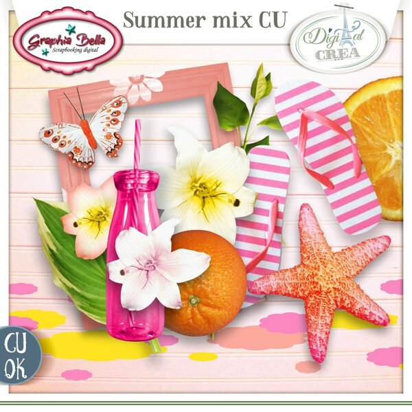 GB_Summer_mix_cu_preview