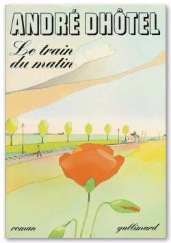 Le-Train-du-matin