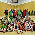 Noël 2014 (17)