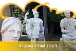 STUDIO_TRAM_TOUR