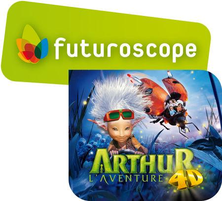 futuroscope_cartouche_cocci