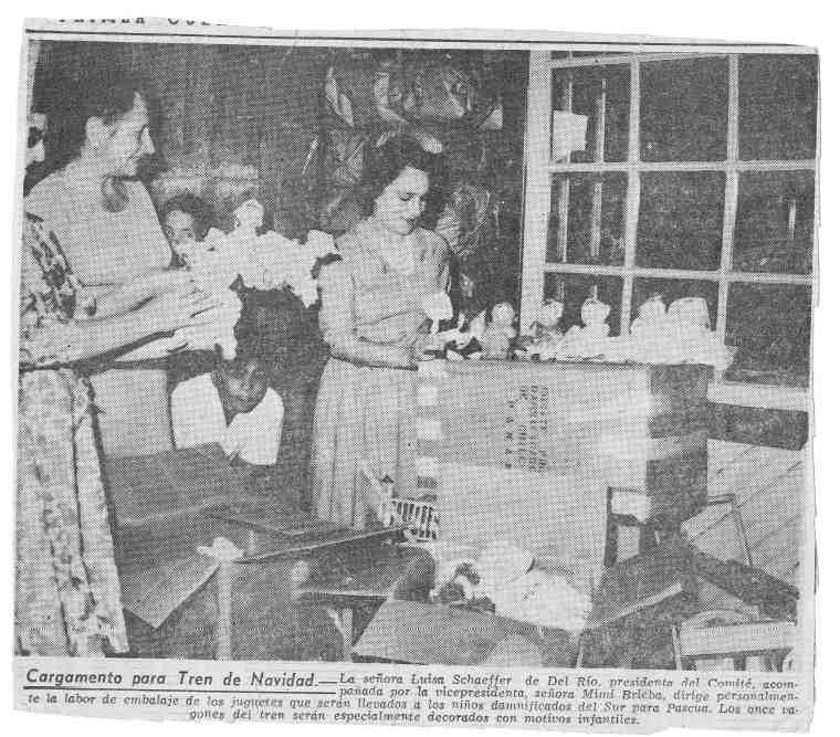 S isme de 1960 au chili bernard schaeffer for Ministre interieur 1960