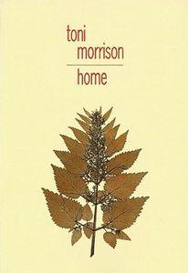 home-morrison