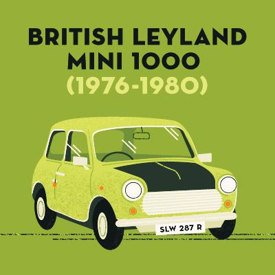 british-leyland-web