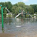 Augie's birthday party (lake) août 2011 (16)