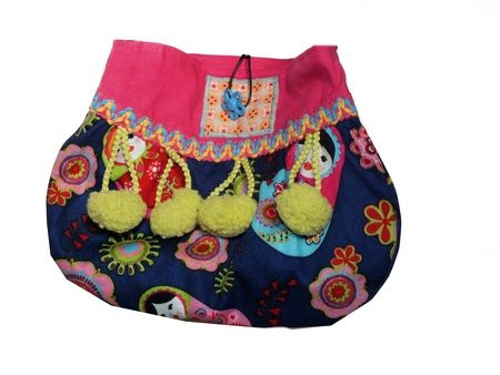 sac fillette mamz'elle parisette2