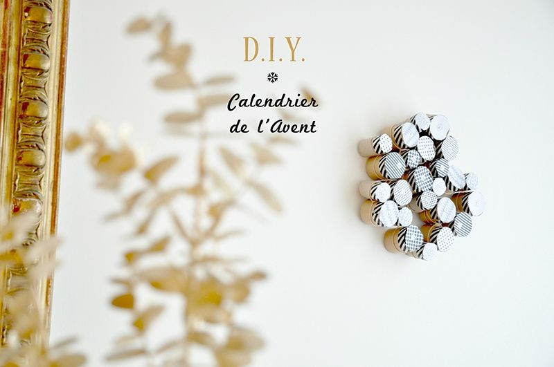 diy-avent-1 copie