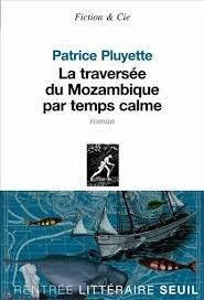 traversée du mozambique