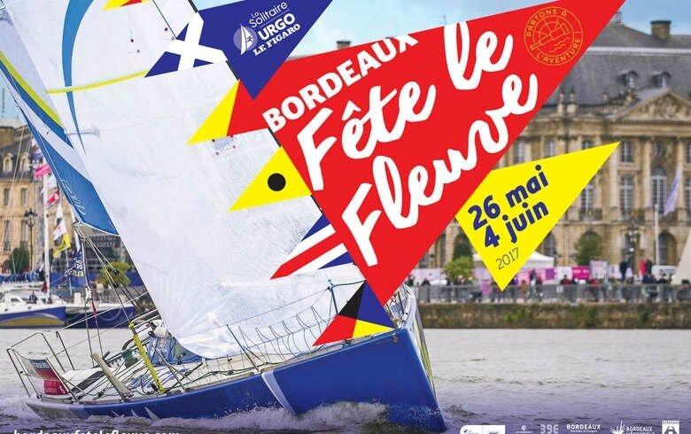 Bordeaux-Fete-le-Fleuve 2017