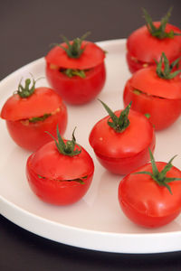 tomates_farcies_02