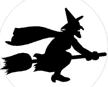 Capture sorcière