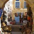 Egypt2007 036