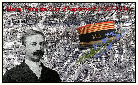 Commandant_de_Sury_d_Aspremont