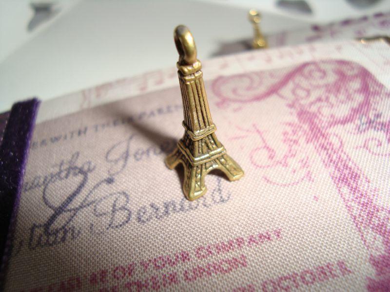 Pour mes adresses  Ateliers d'Antan # La Theiere De Bois Versailles