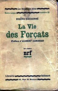 vie-forcats