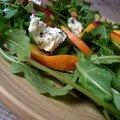 salade_peche_mozza_3