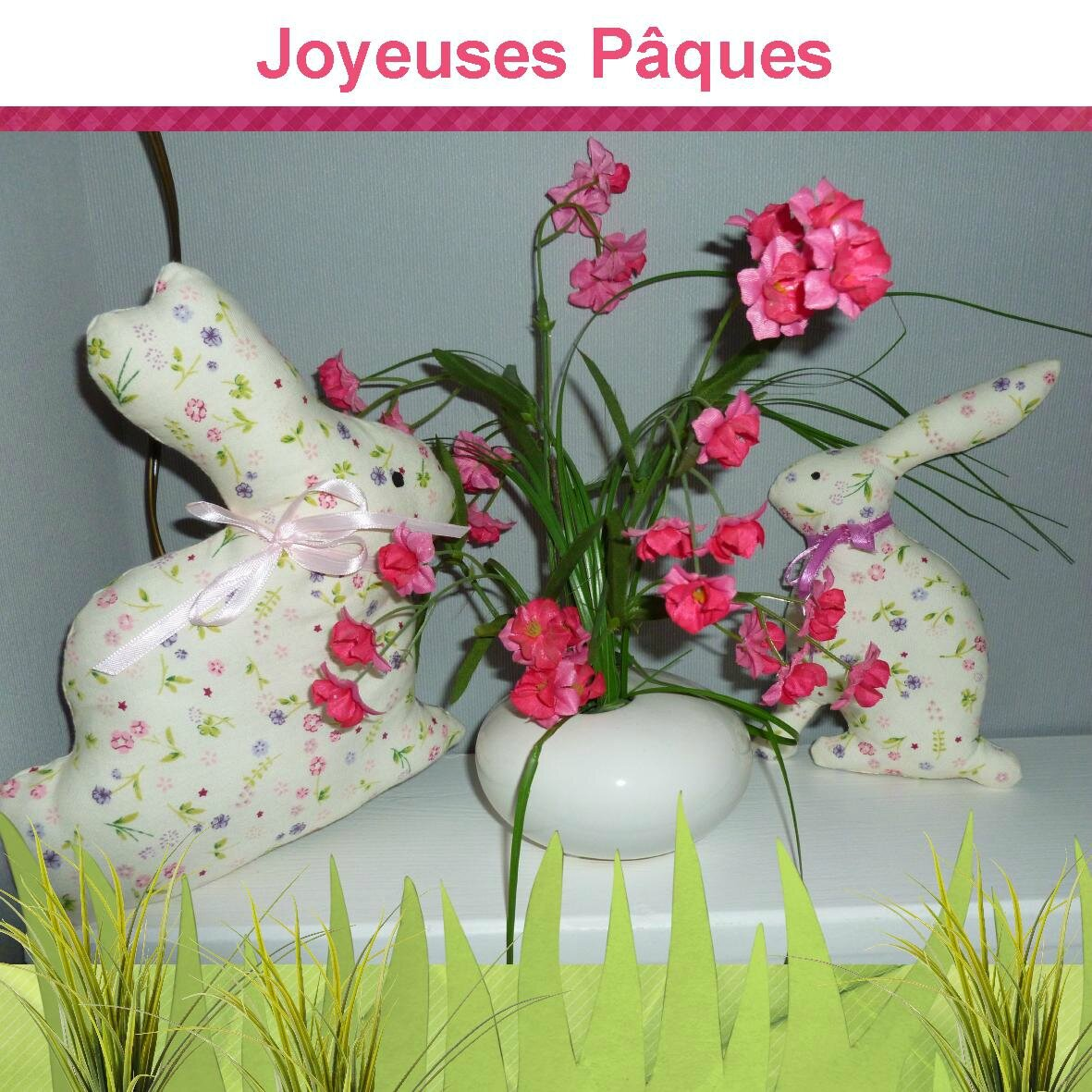 couture_lapins_paques