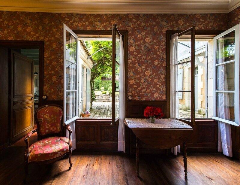 Maison-Natale-intérieur-1024x788
