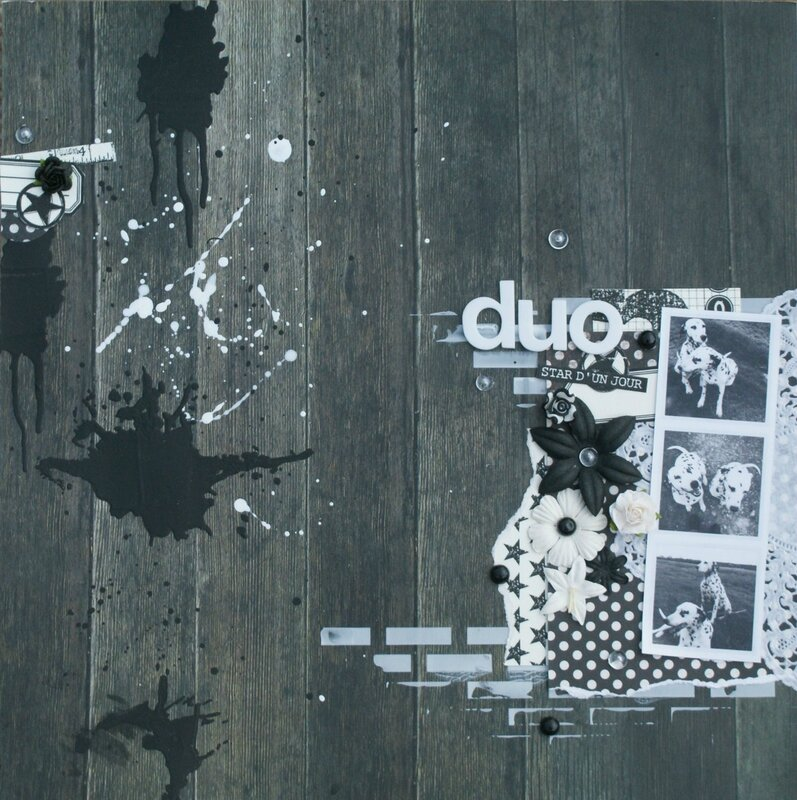 duo (2) (Copier)