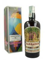 R004_Barbados 1996
