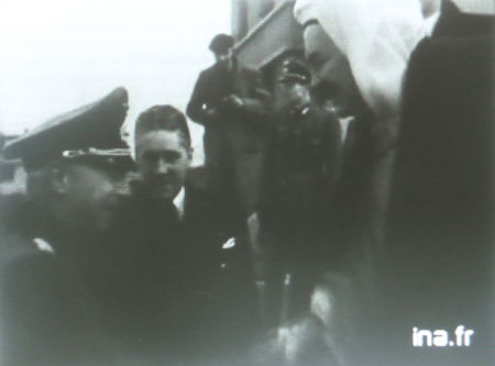 SKBG_H_p_FM_14_mars_1941