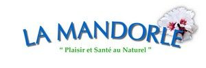 la_mandorle