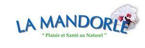 la_mandorle