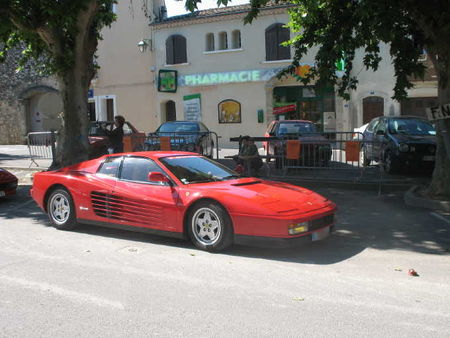 FerrariTestarossaav1