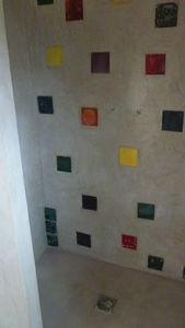 Bathroom_StSat3
