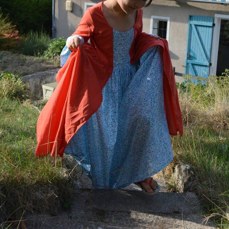 robe_marquise_09