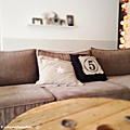 coussin DIY_3