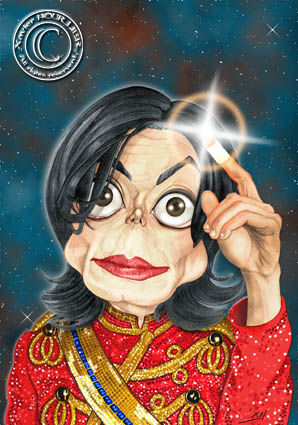 MICHAEL_JACKSON_ET_by_xavier_hourlier