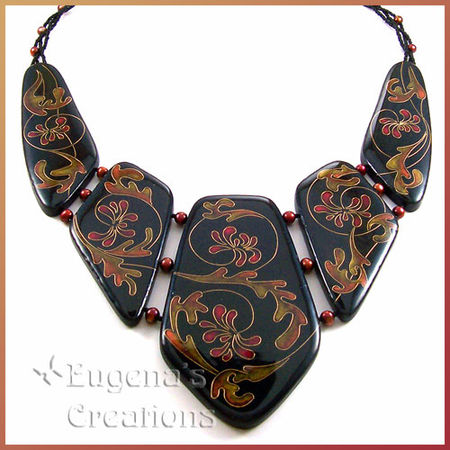 n_art_nouveau_necklace