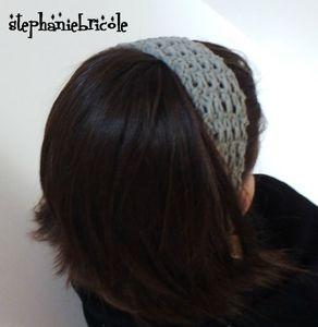 modèle de tricot pour débutante, comment débuter en tricot