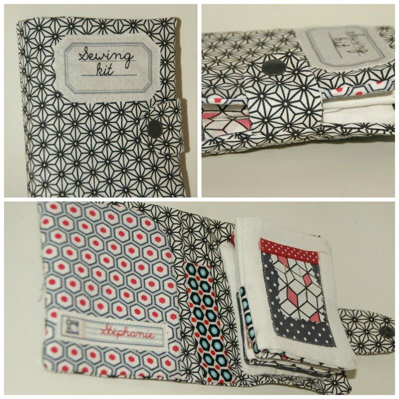 sewing kit2