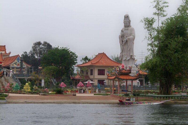 Thailande 19 mars 2014 683