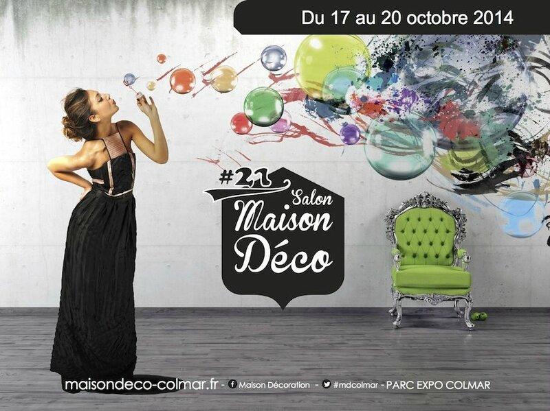 affiche-MDC-2014