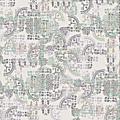 03636276 Mosaic Lace