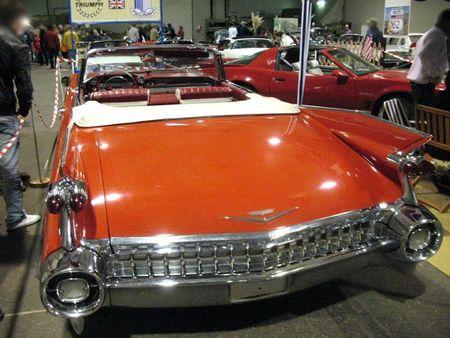 CadillacS62-1959ar
