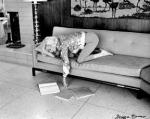 1962-06-tim_leimert_house-pucci_jacket-sofa-by_barris-012-1